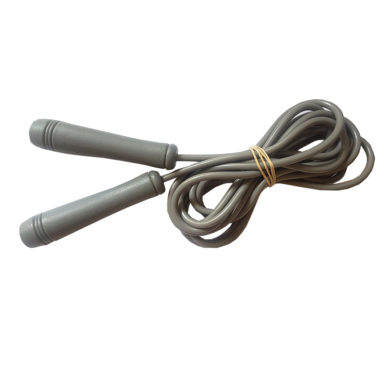 Skipping Rope - S Golf