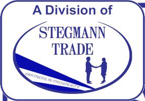 Stegmann Trade